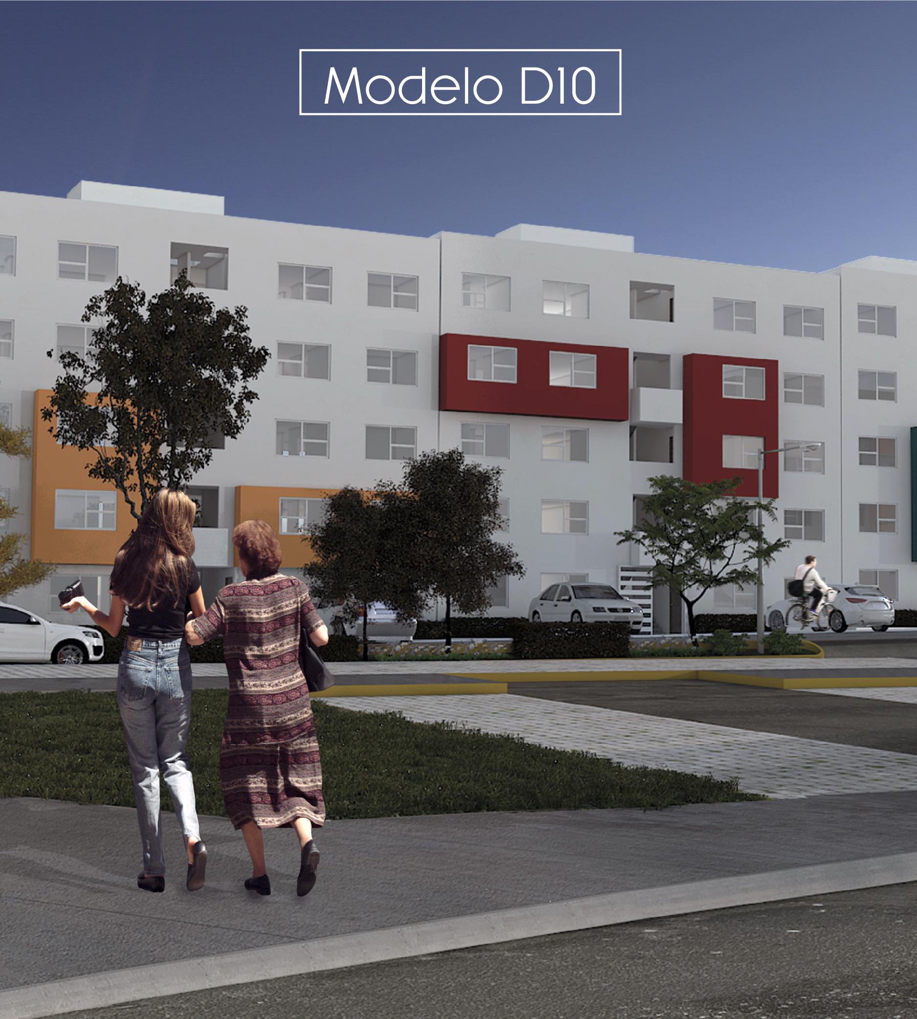 CHILPANCINGO SITIO WEB-TAMAÑO FICHA TECNICA RENDERS, FOTOS - copia_Mesa de trabajo 1