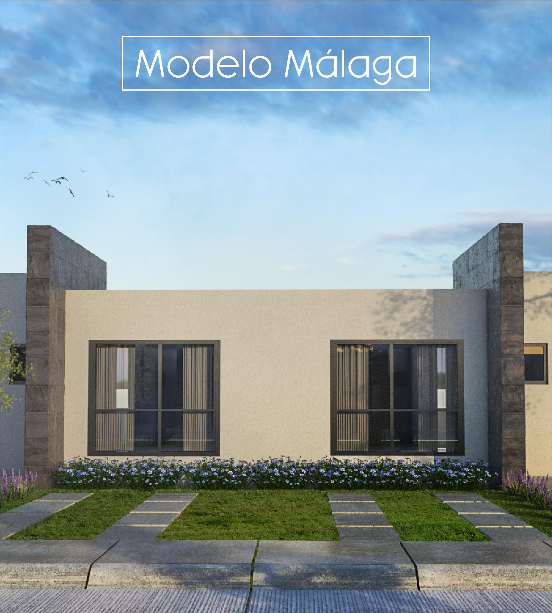 MÁLAGA-FTEC-08