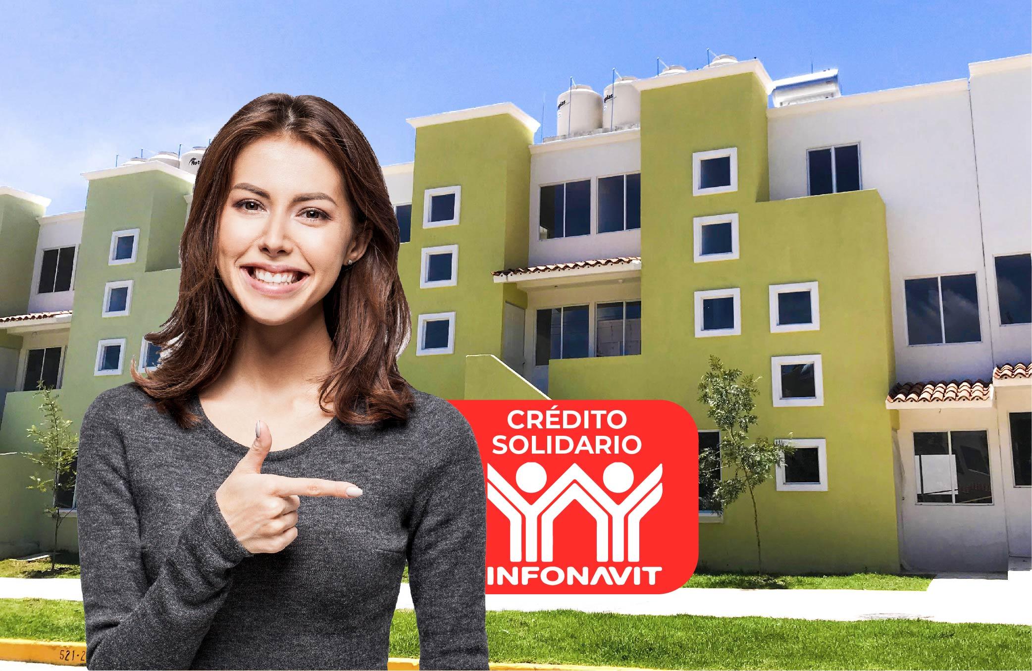 crédito solidario_Mesa de trabajo 1