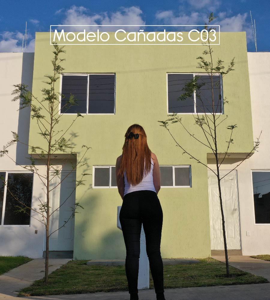 QRO CAÑADAS-05