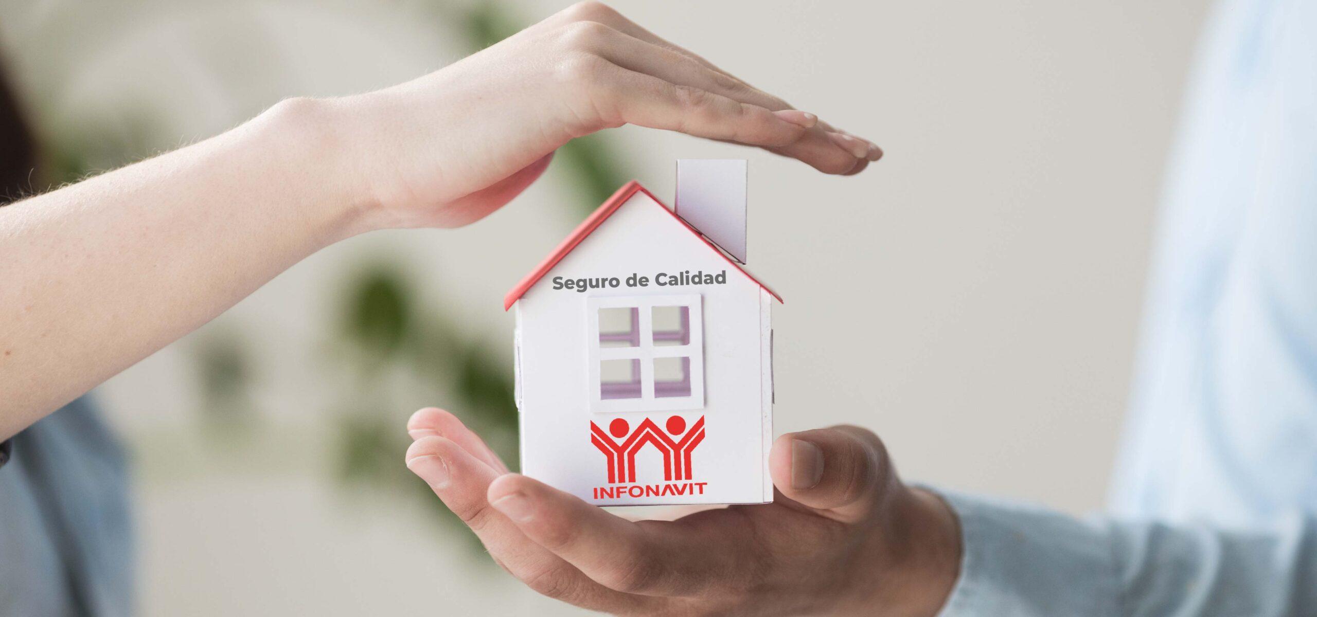 SEGURO DE CALIDAD INFONAVIT- HOGARES HERSO-BLOG_Mesa de trabajo 1