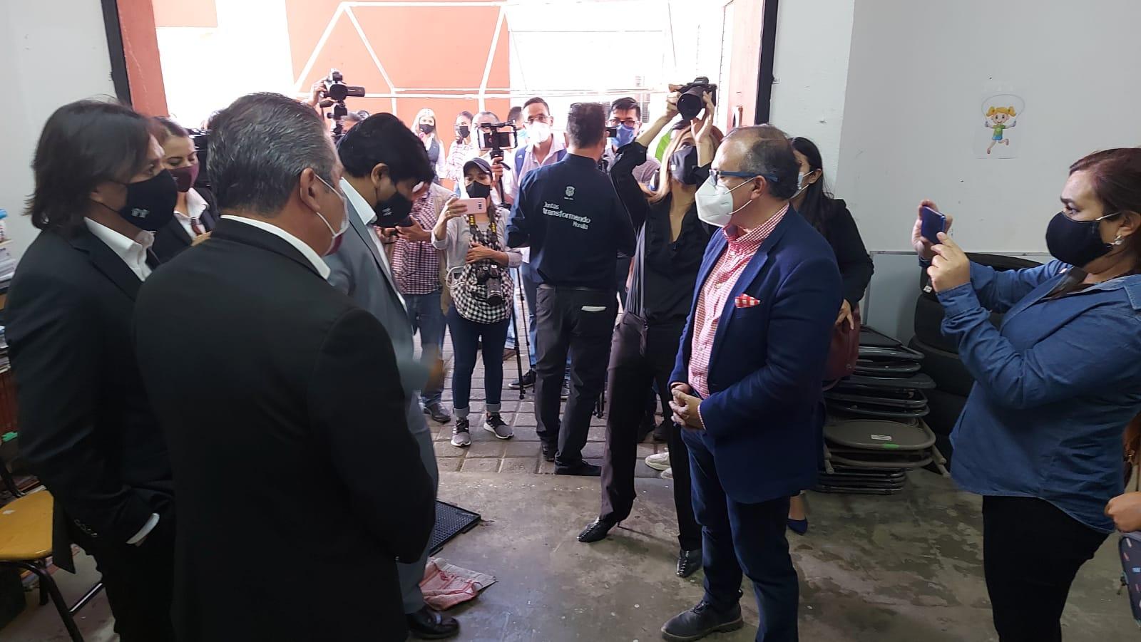 CENTRO DE CIUDAD, VILLAS DEL PEDREGAL 2020-2