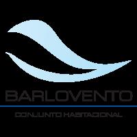 Barlovento_800x800pxl-01