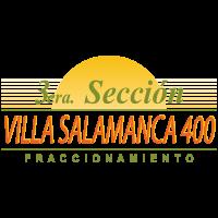 VillaSalamanca_800x800pxl-01