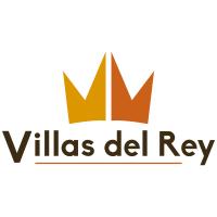 villas del rey
