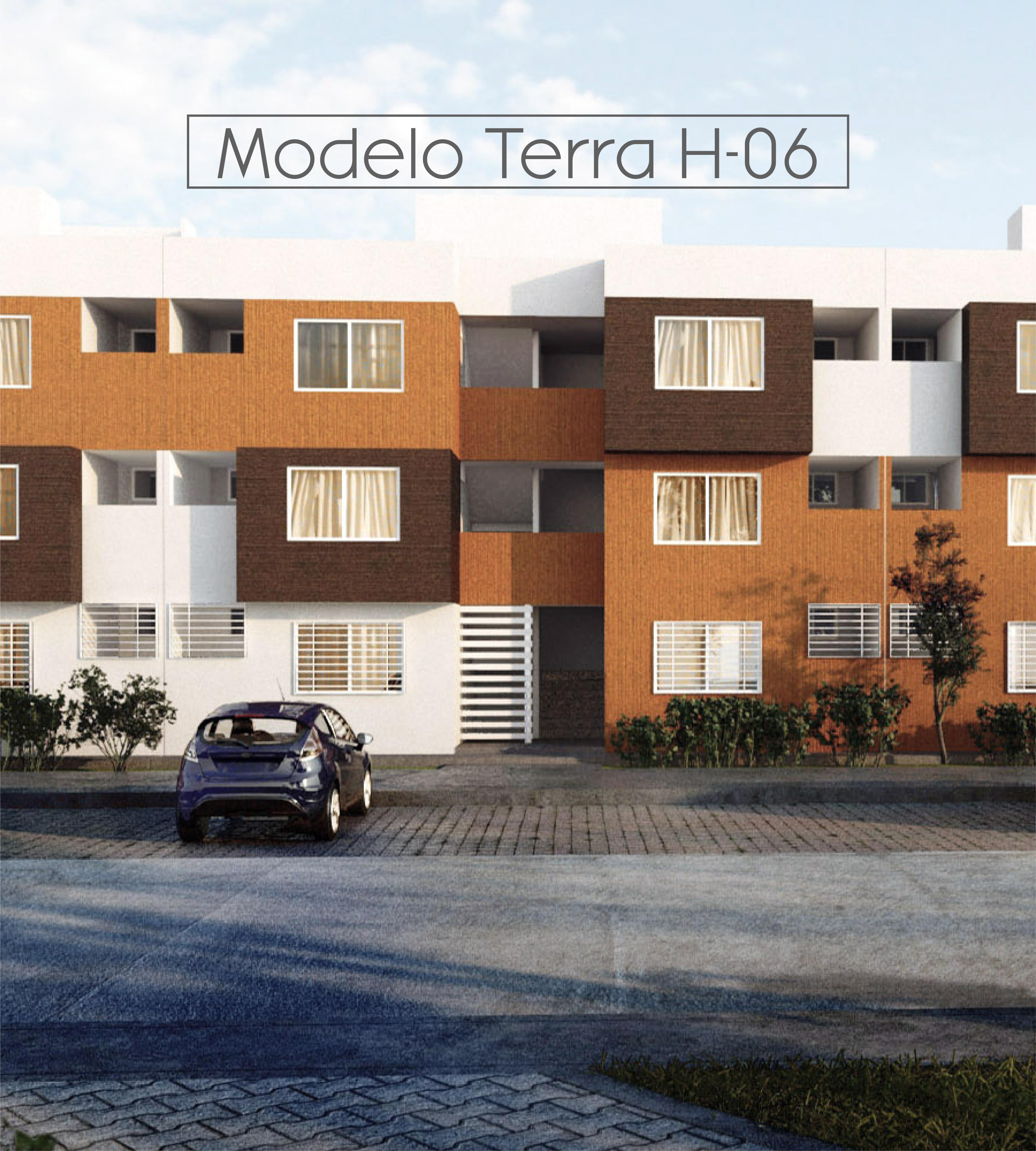 LA PIEDAD SITIO WEB-TAMAÑO FICHA TECNICA RENDERS, FOTOS-02