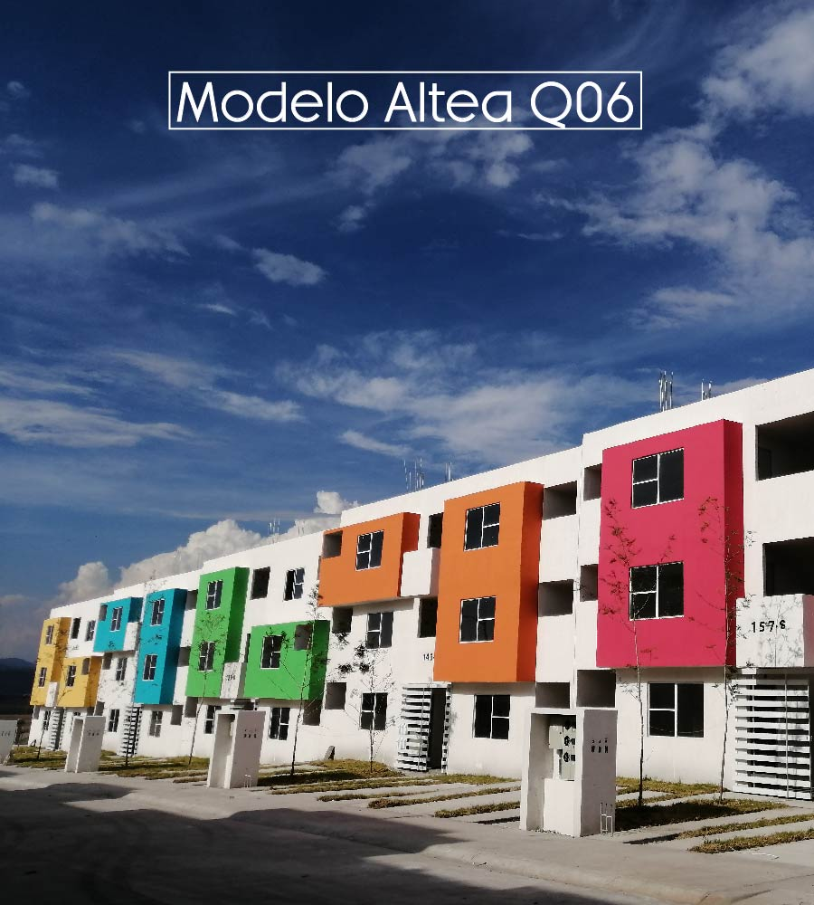 ALTEA FICHA TEC-04
