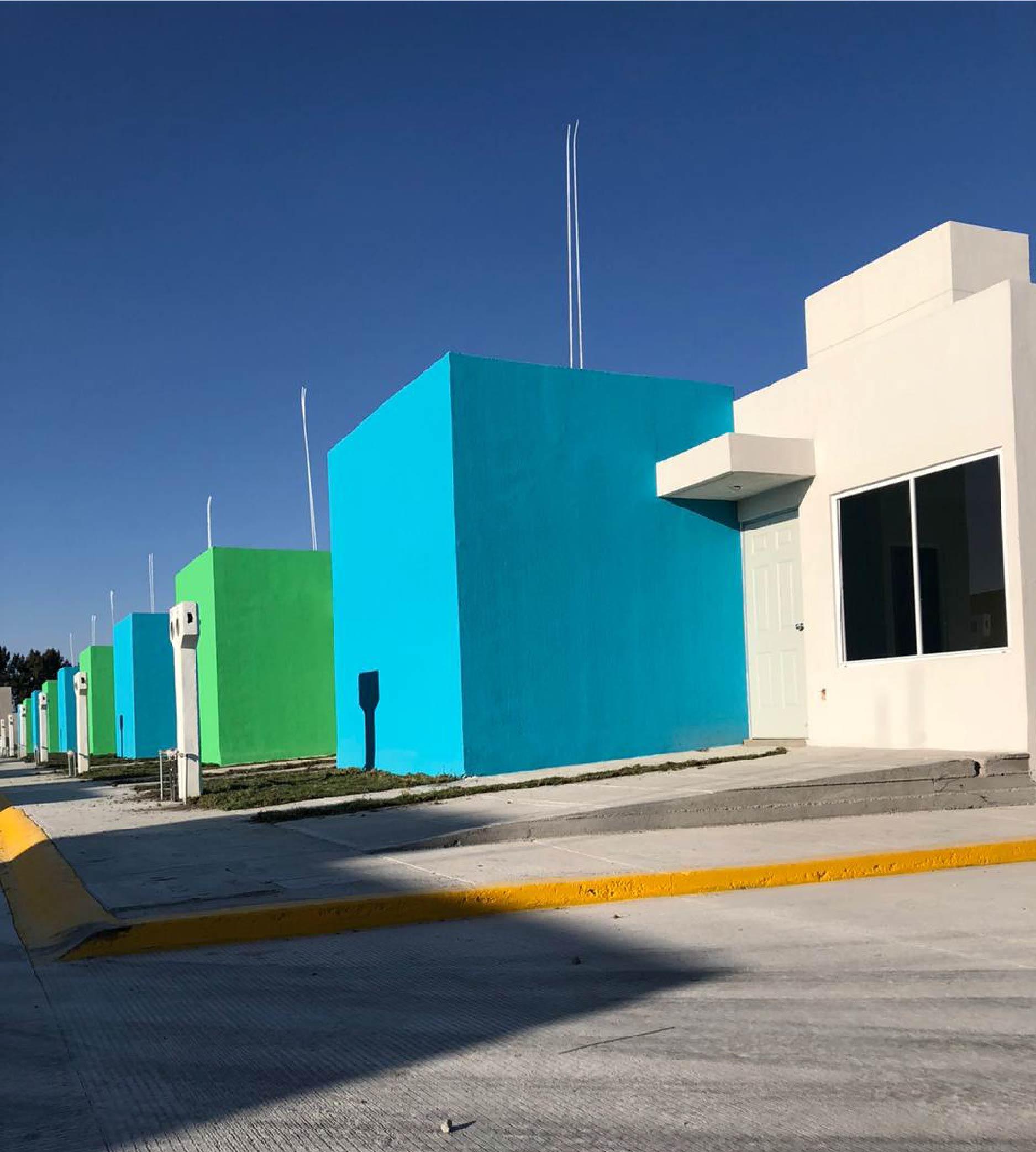 VILLA ARAGONEZ- C09 CELAYA- venta de casas infonavit en celaya-14