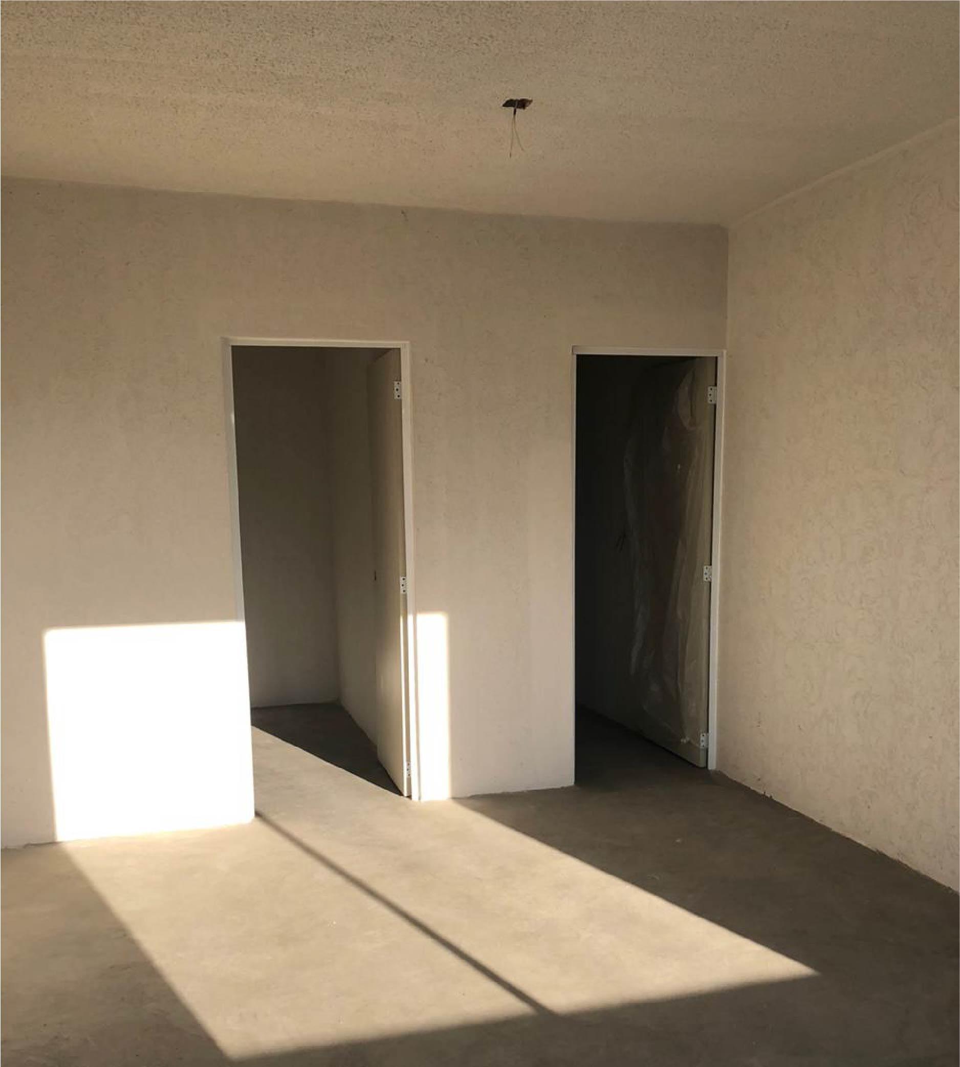 VILLA ARAGONEZ- C09 CELAYA- venta de casas infonavit en celaya-15