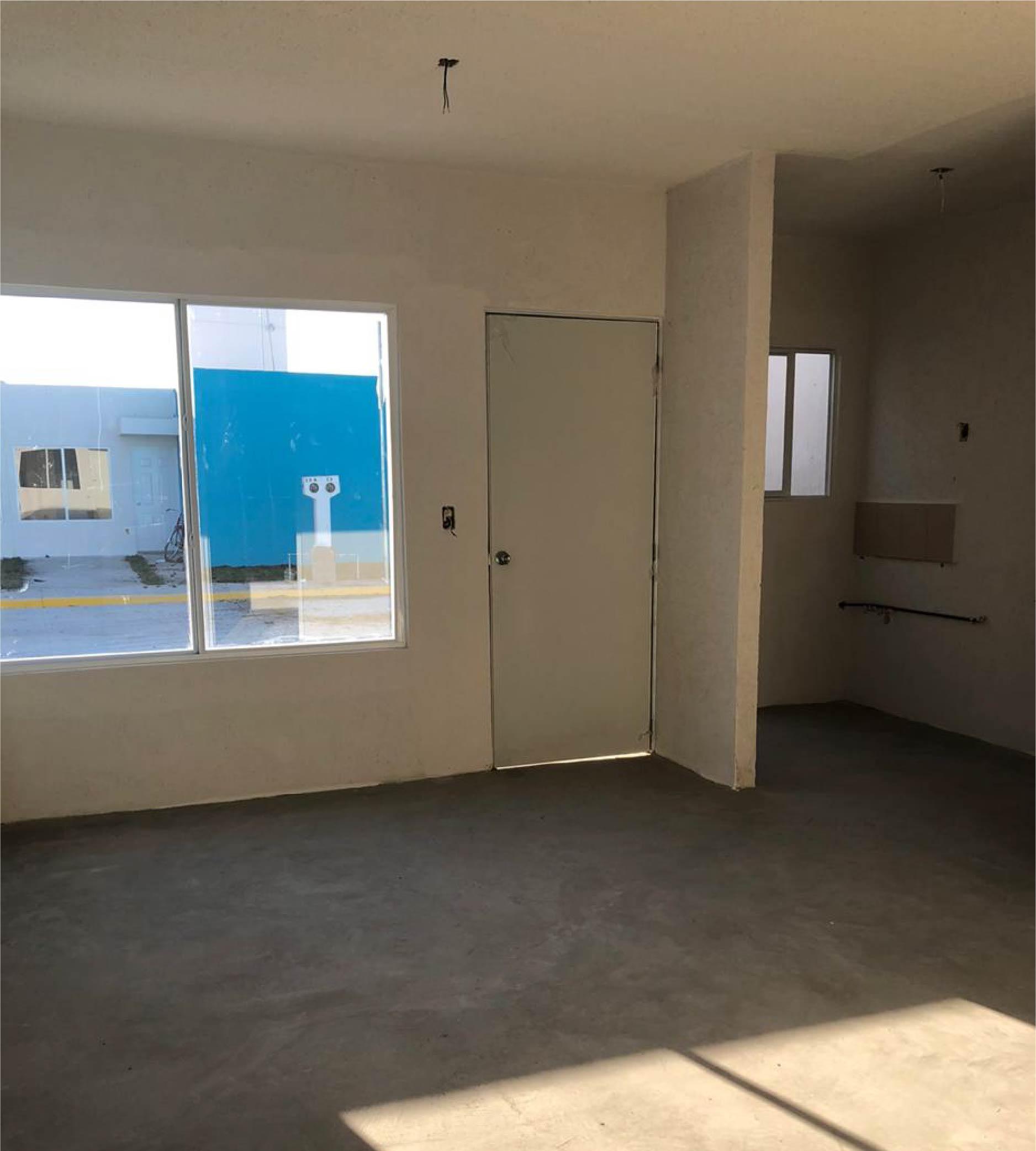 VILLA ARAGONEZ- C09 CELAYA- venta de casas infonavit en celaya-16