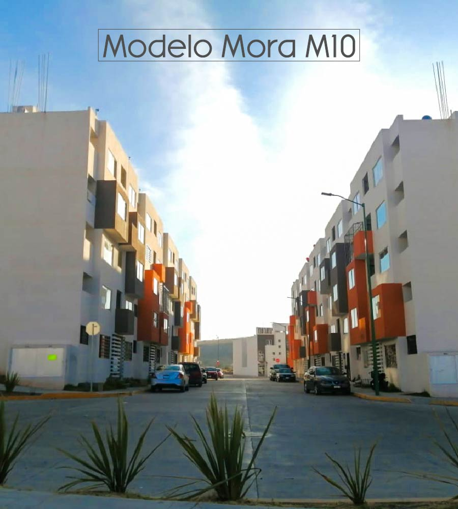 m10-mora-oriente-22