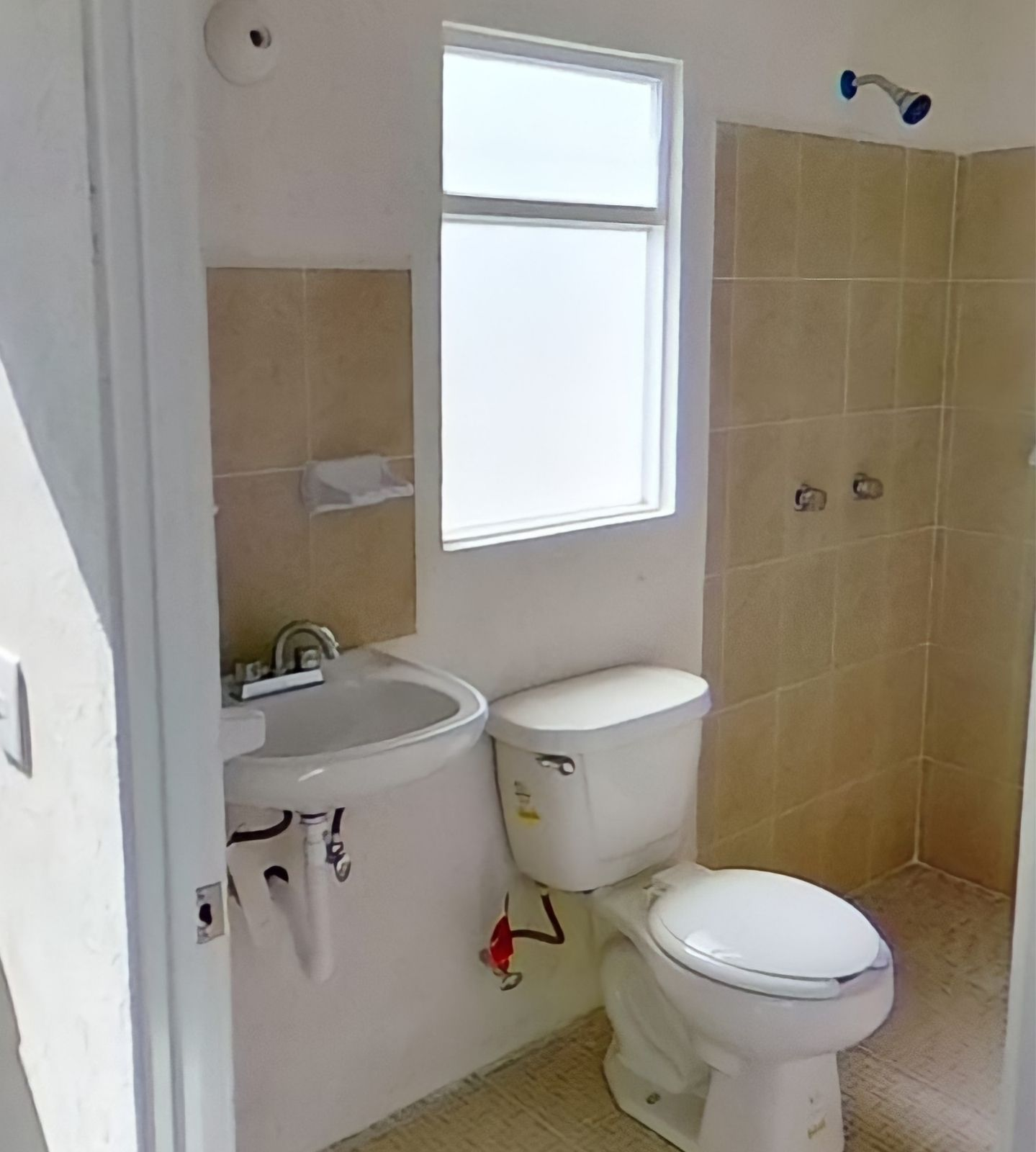 Baño- Duplex-U04B