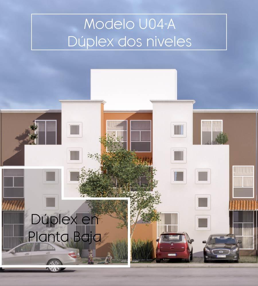 U04-QUERÉTARO_Mesa de trabajo 1