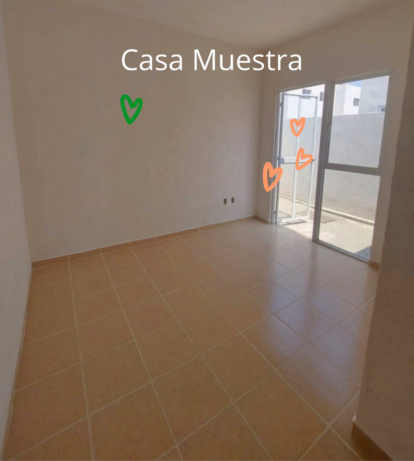 Casa-Infonavit-Celaya