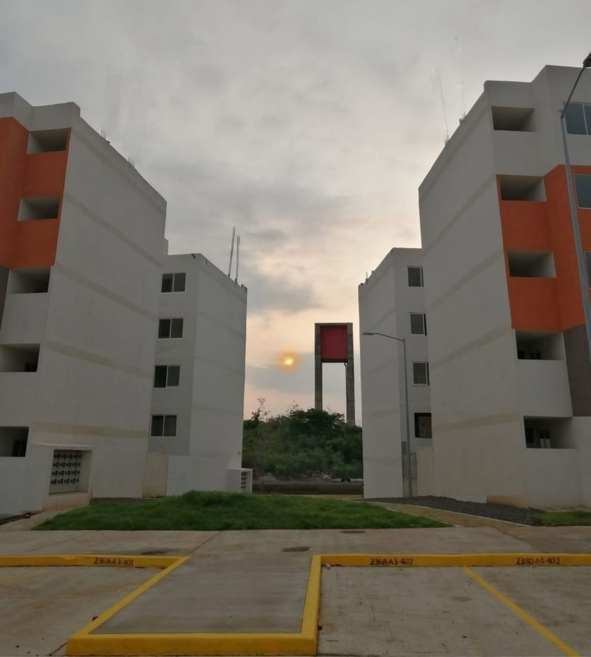 Departamento-Infonavit-Morelia-Villas-del-Pedregal