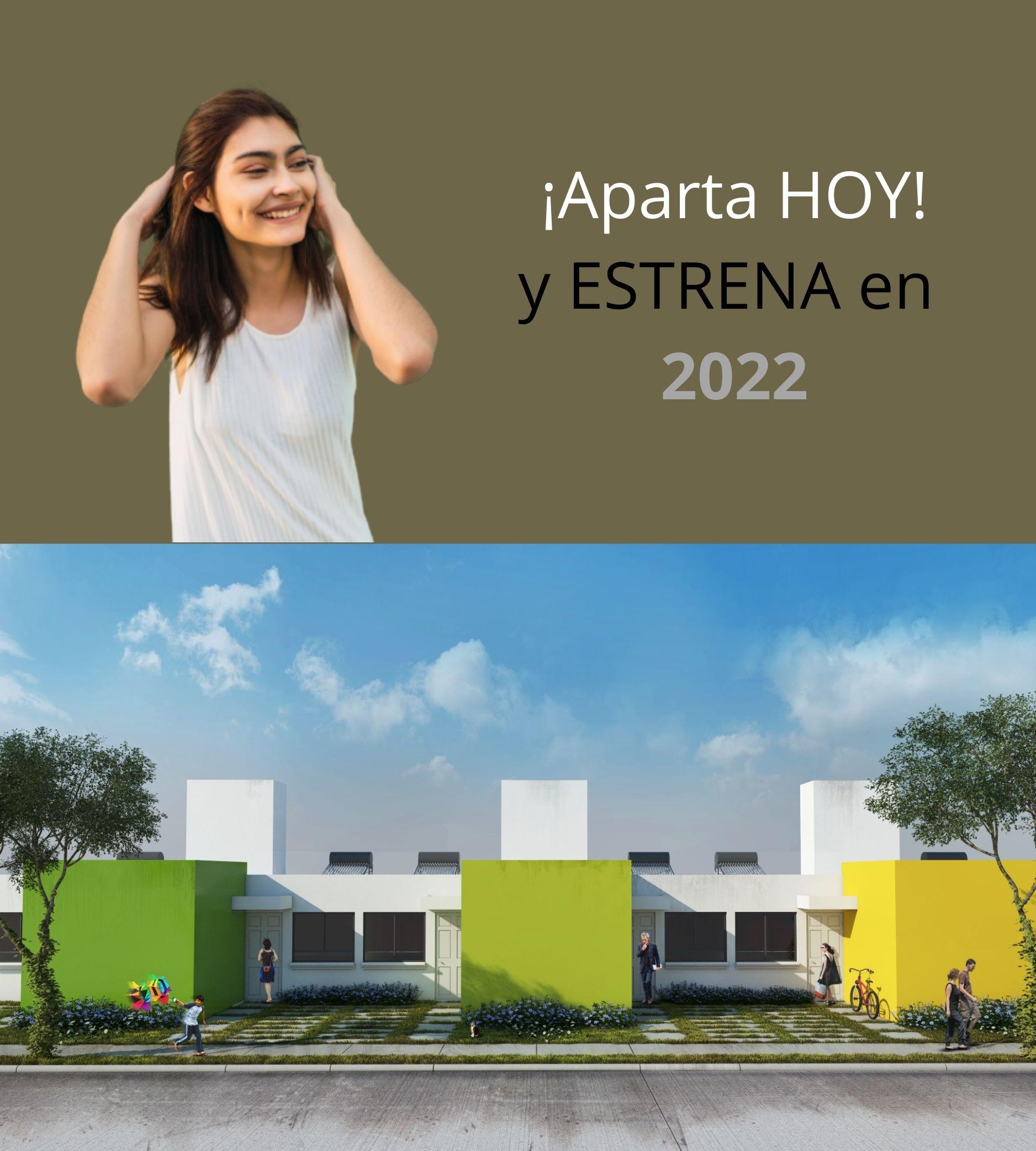 Nuevo-Pie-de-Casa