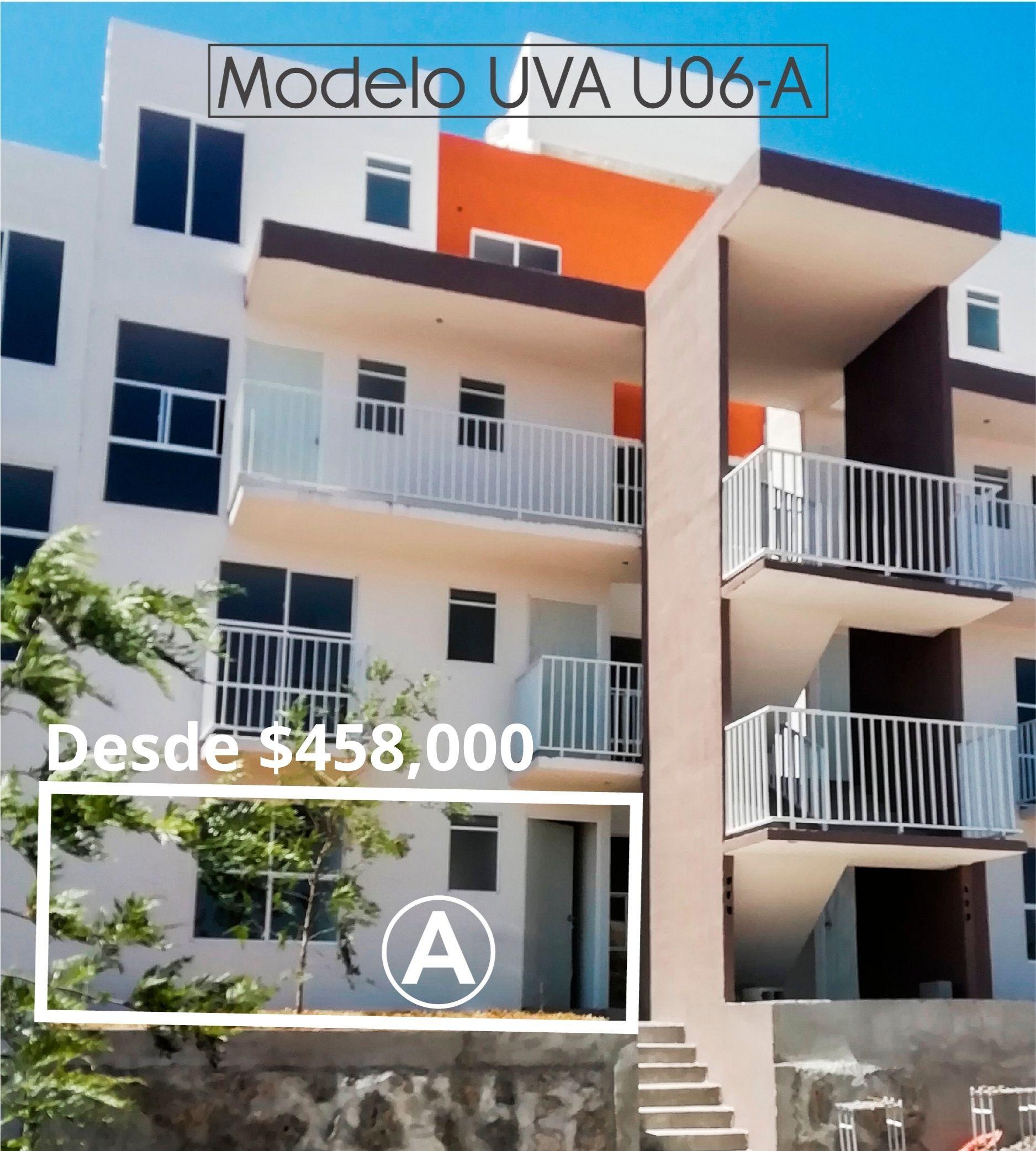 MODELO UVA U06 (1)