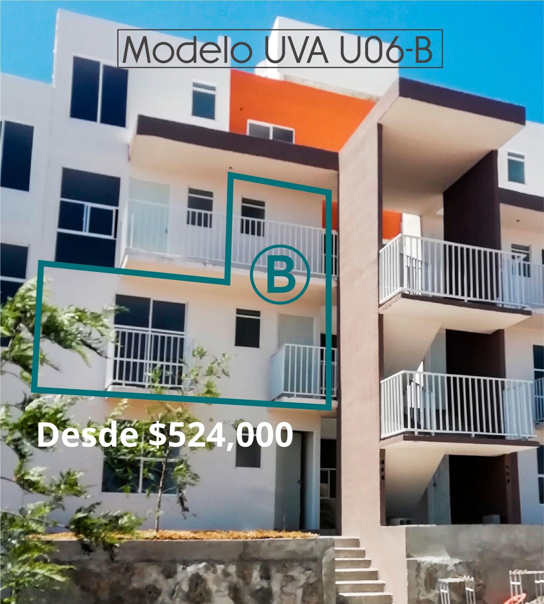 MODELO UVA U06 (2)
