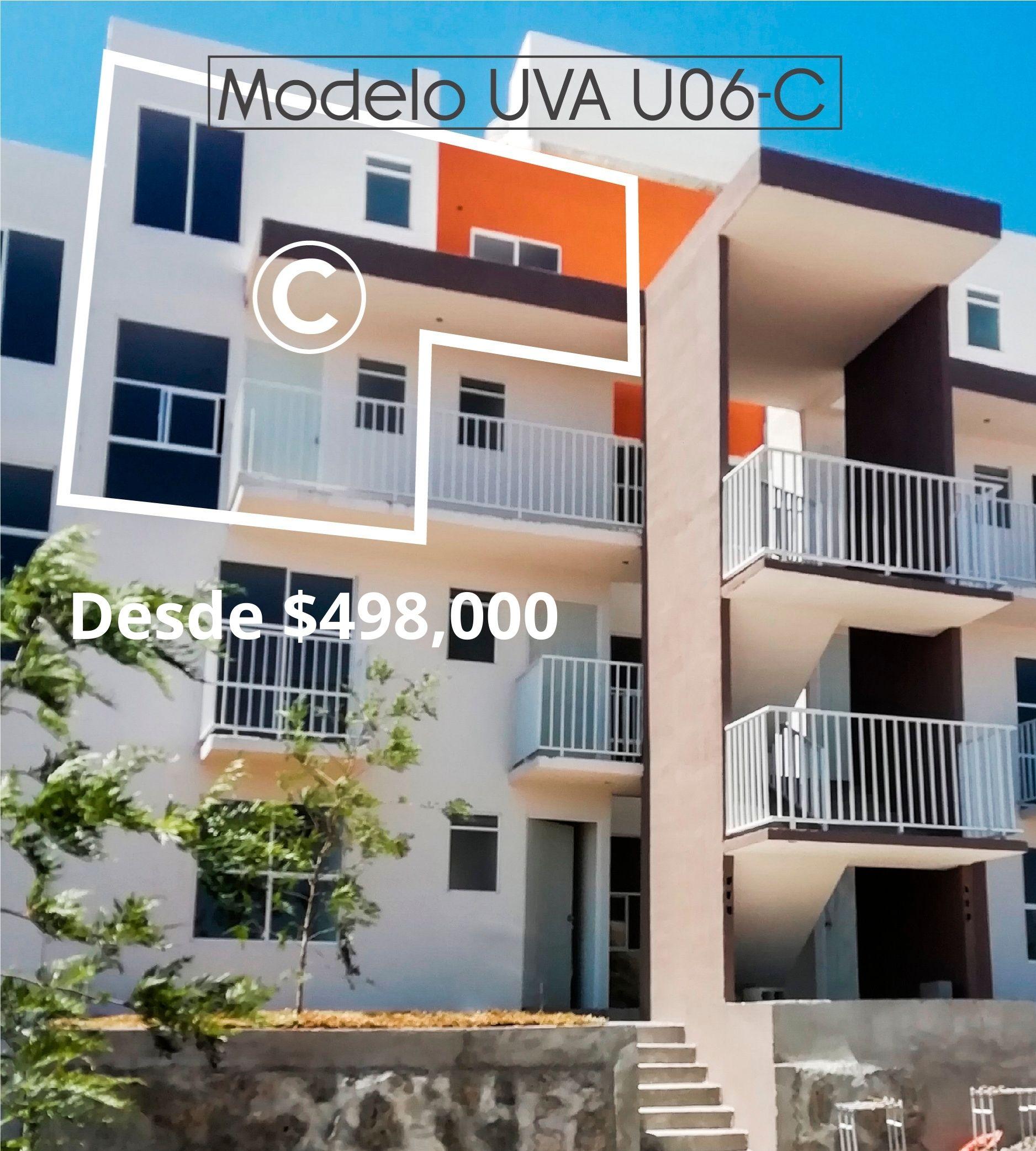 MODELO UVA U06 (3)